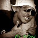 Elton da Nóbrega (@01_Elton) Twitter