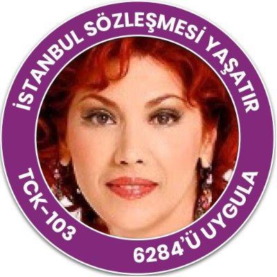@aysenuryazici