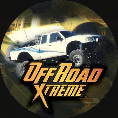@OffRoadXtreme