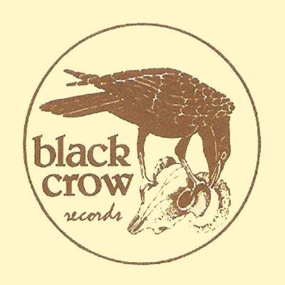 @BLACKCROWREC