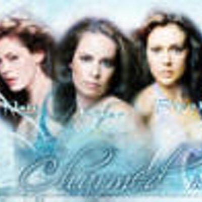 Charmed News | Social Profile