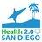 health2sandiego retweeted this