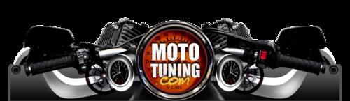 moto tuningcom - Moto Tuning
