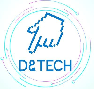 D&Tech