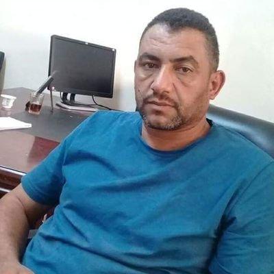 مصلح عبدالمجيد كريم الفاعوري