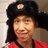 Ian Chuong