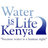 Water is Life Kenya