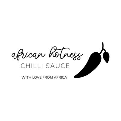 africanhotnesschilli