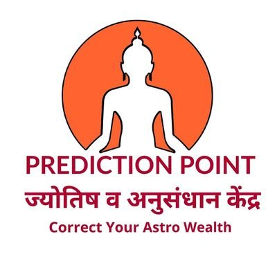PREDICTION POINT(Astrology & Research centre)