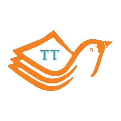 TeluguTweets