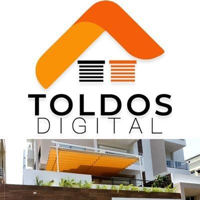 Toldos Digital