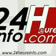 @24heureinfo