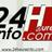 24Heureinfo avatar