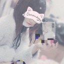 Yamuchi424