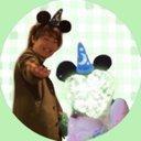 show_mai_0913