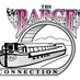 @BargeConnection