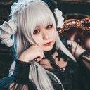 shiomi__ruka