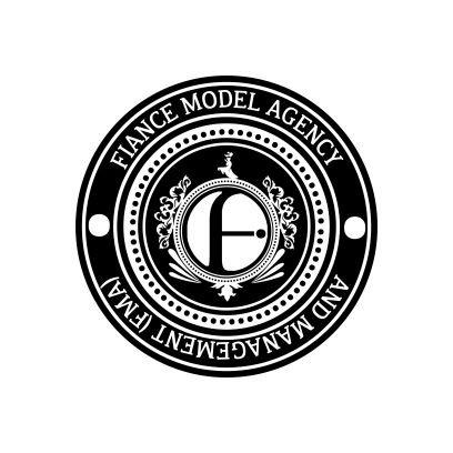 Fiance Model Agency