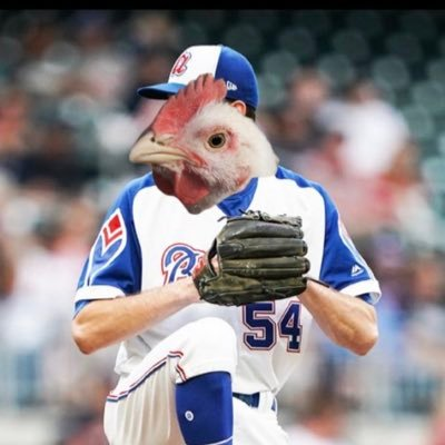 Max Fried's Chickens