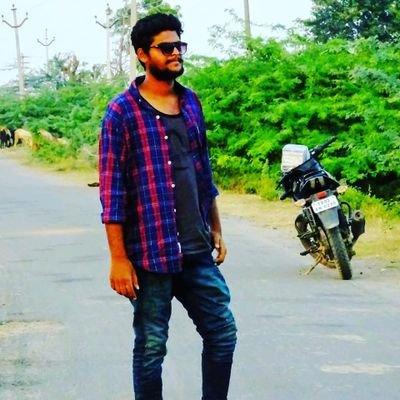 Rakesh Prince