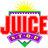 Juice Stop Omaha