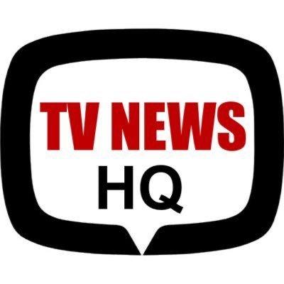 TV News HQ