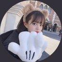 Fugakun_sukipi