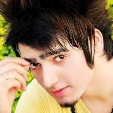 Usman Rasool