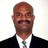 Supreme Lord Gupta (@JoeMama98536796) Twitter profile photo