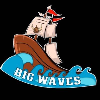 Big Waves eSports