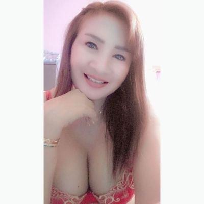 Lunacute Bo Madiun Wa 081336405580 On Twitter