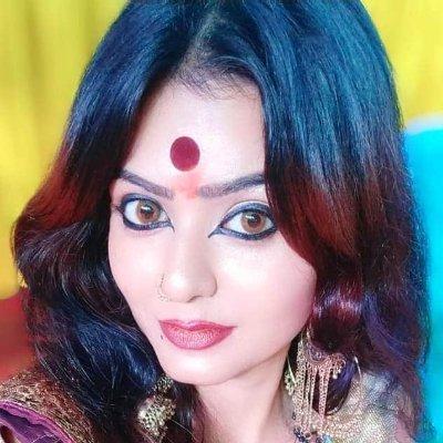 Mrs.Mohni Singh