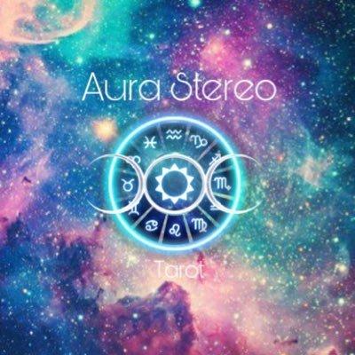 Aura Stereo