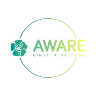 Aware Birth and Beyond
