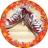 peipei1017's avatar'