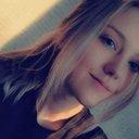 Felicia Christensen - @weird10mars - Twitter