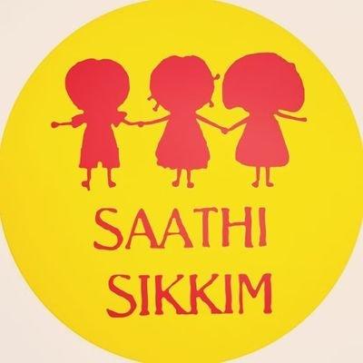 Saathi Sikkim