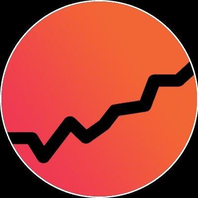 cryptomarketcapnews
