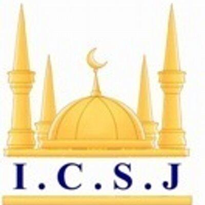 saint joseph muslim singles Saint joseph singles events & saint joseph nightlife in august 2018 [updated daily] find fun stuff to do in saint joseph, mo tonight or this weekend.