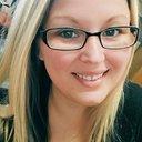 Addie Rogers Price - @AddiePrice2000 - Twitter