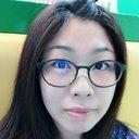 Ivy Tsai - @IvyTsai15 - Twitter