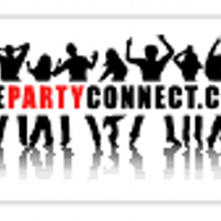 The Party Connect | Social Profile