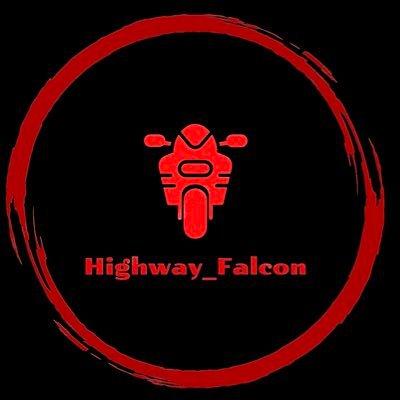 Highway Falcon