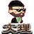 wen_tv's avatar'