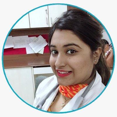Dr. Arpana Guleri