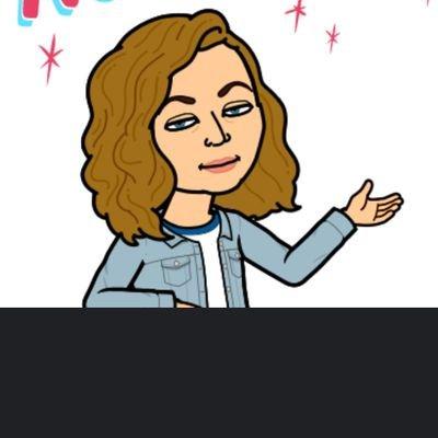 Haley Sloop (@SloopHaley) Twitter profile photo