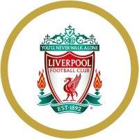 Liverpool FC (Premier League Champions 🏆) (@LFC) Twitter profile photo