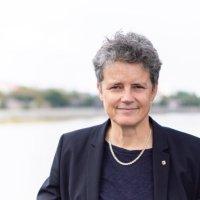 Dr. Lydia Hüskens
