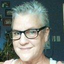 Melissa Johnson - @meljohn77 - Twitter