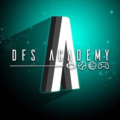 DFS Academy